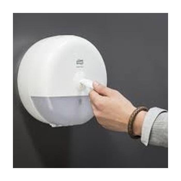 Toaletný papier SmartOne T8